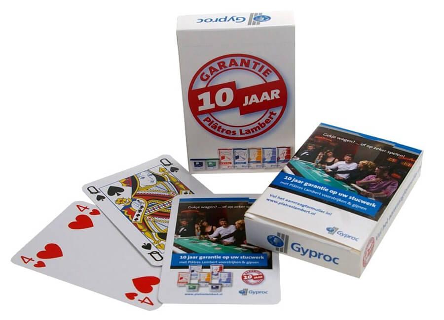 speelkaart-Cyproc