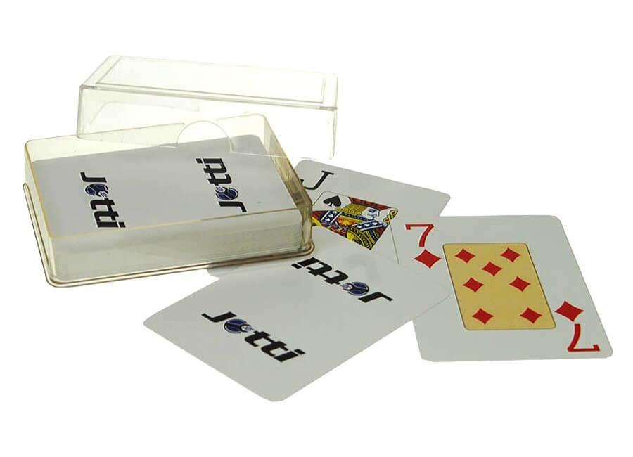 Pokerkaart-Jetti-in-plastic-doosje
