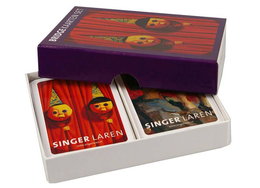 singer-museum-laren