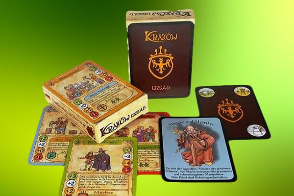 kaartspel-met-uw-eigen-ontwerp