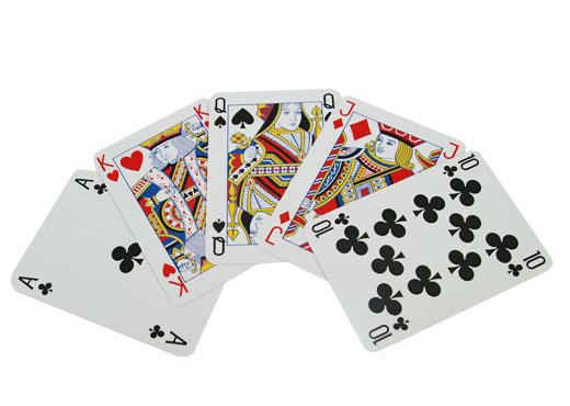 4-kaarttekens-international-poker-900x900-nieuw