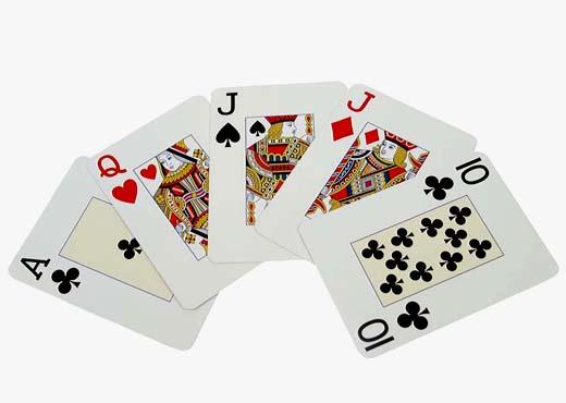 Jumbo_index_poker