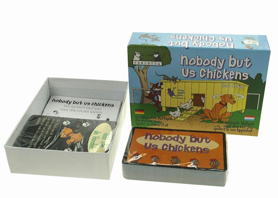 Nobody-chickens-kaartspel