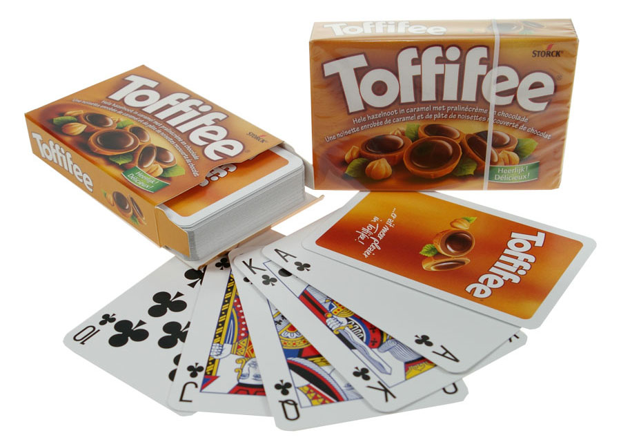bedrukte-speelkaarten-kaart-toffifee