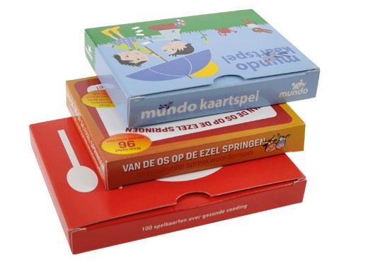 drie-duoboxen-karton