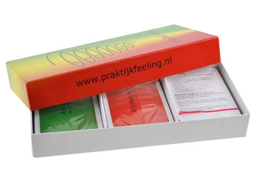 praktijk-feeling-cards-370