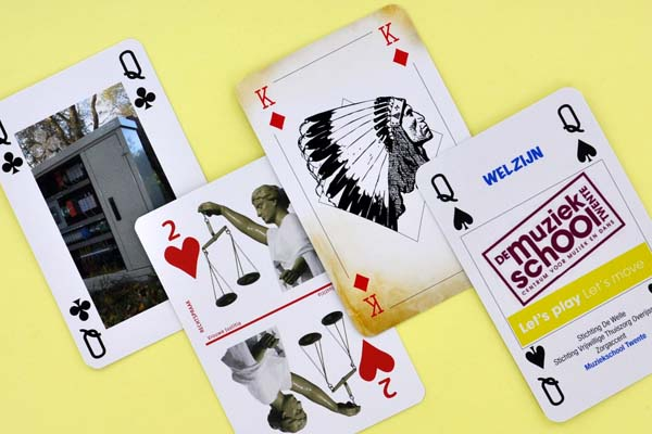 speelkaart-eigen-invulling-speelzijde