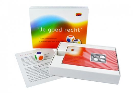 Je-goed-recht-kaartspel-roem-speelkaarten-Deventer