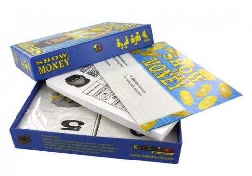 Show-me-money-kaartspel-roem