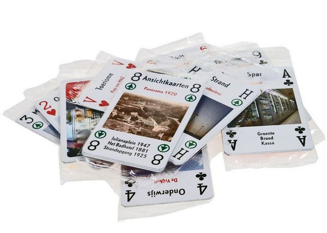 Spar-kwartetspel-in-flowpack