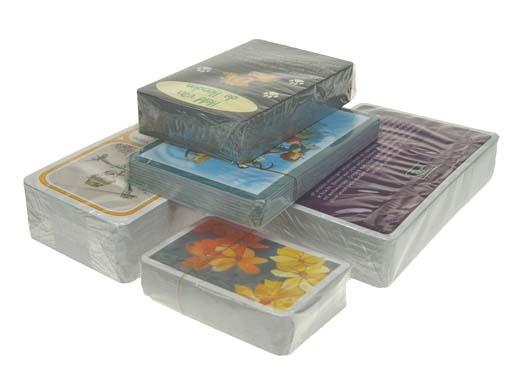 cellofaan-verpakking-speelkaarten