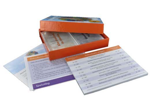 complete-kaartenset-rijnlandspel