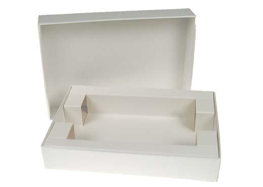 kartonnen-doos-met-kartonnen-inlay
