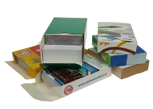 kartonnen-vouwdoosje-speelkaarten