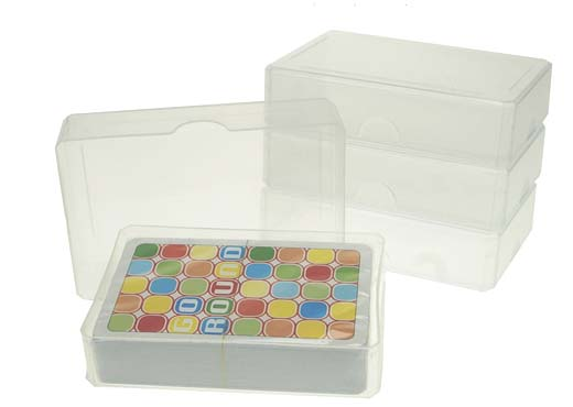 transparant-plastic-doosje-met-los-deksel